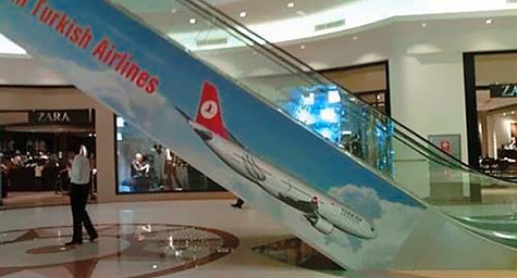 blog_dont-make-these-harsh-yet-hilarious-outdoor-ad-mistakes-turkish-airlines