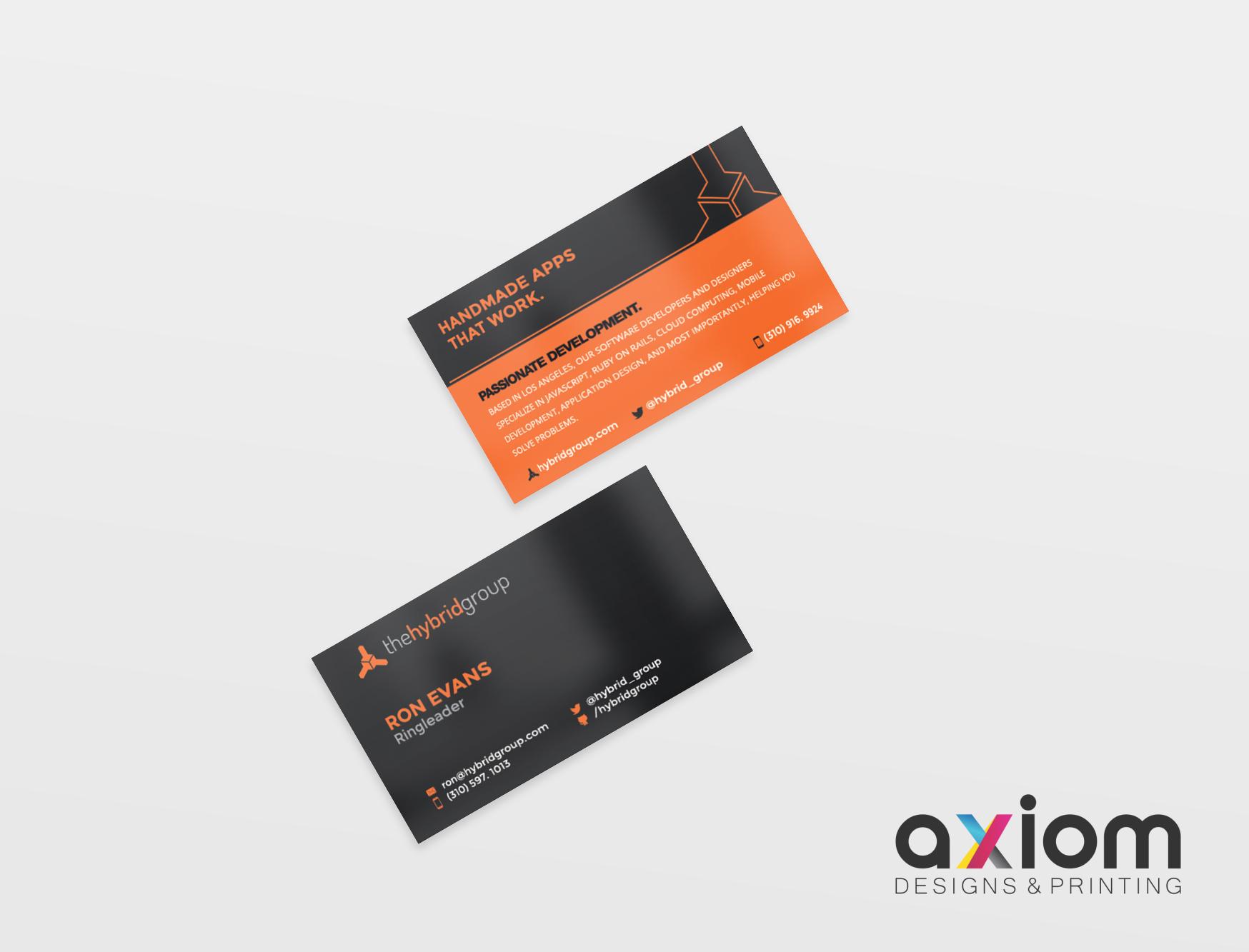 BC-presentation-axiom