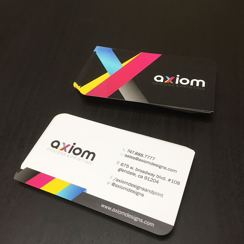 Business-Card-Image3