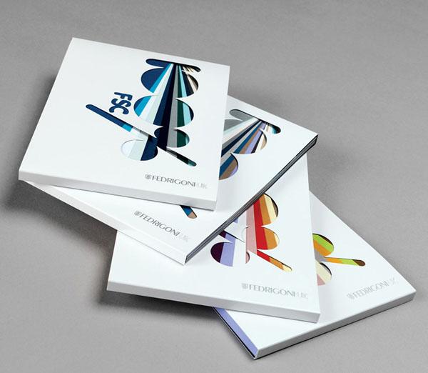 Fedrigoni-Creative-Booklet-Design-Printing-01