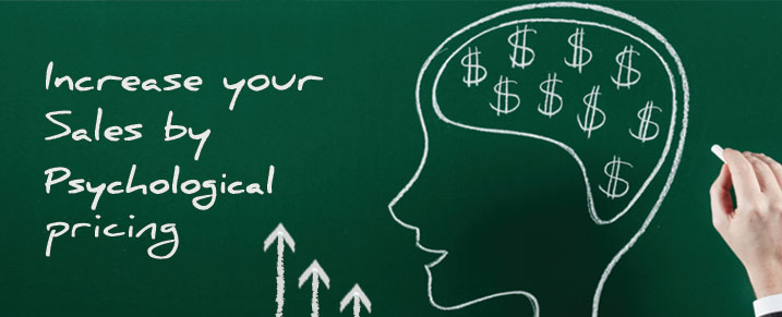 Increase-Your-Sales-by-Psychological-pricing-