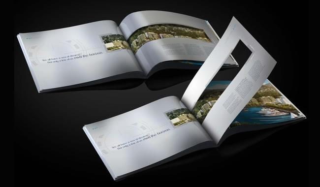 booklet-design-10