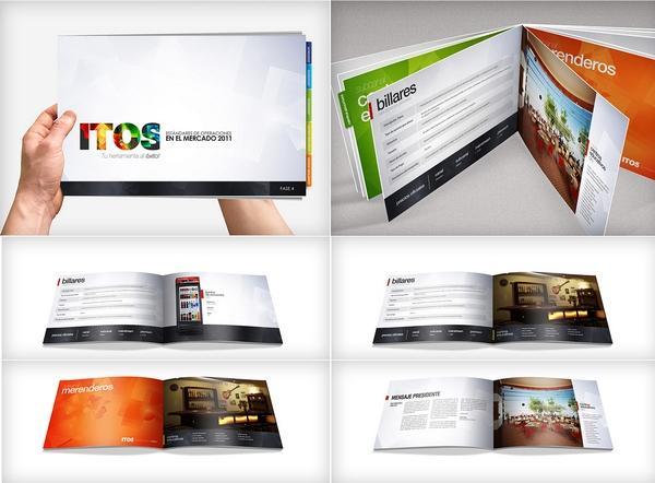 creative_brochure_design_20
