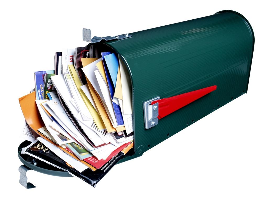 Direct-Mail-Calgary
