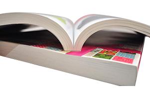 perfect-binding-200px