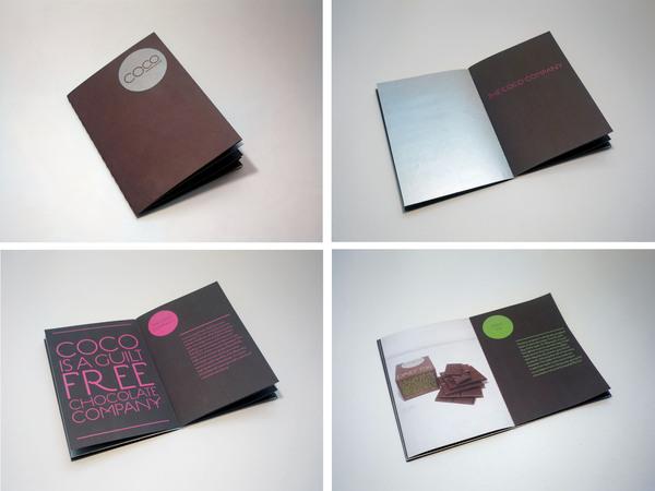 saddle-stitched-booklets