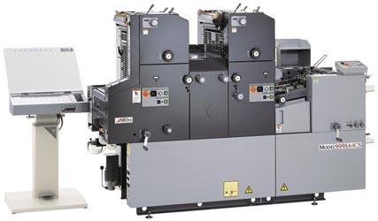 9995A-ICS Press