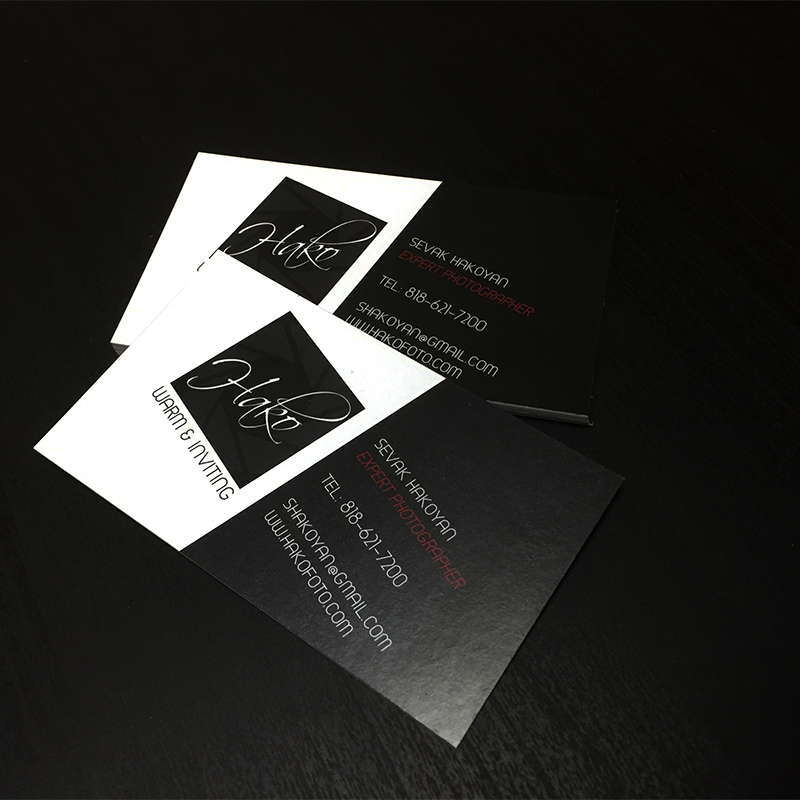 Business-Card-Image2