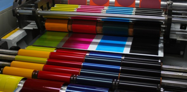 Offset-vs.-Digital-Printing-Which-is-Best-for-Your-New-Store1-610x300