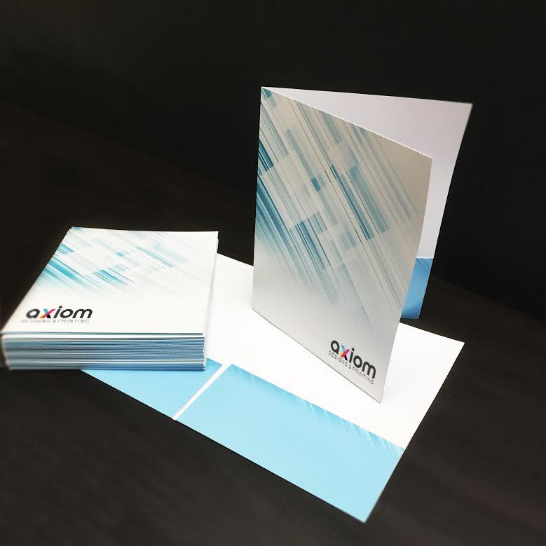 Presentation-Folders_new