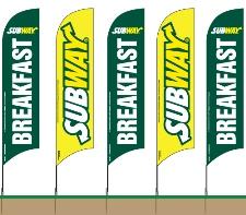 Subway-Sail-flags-4