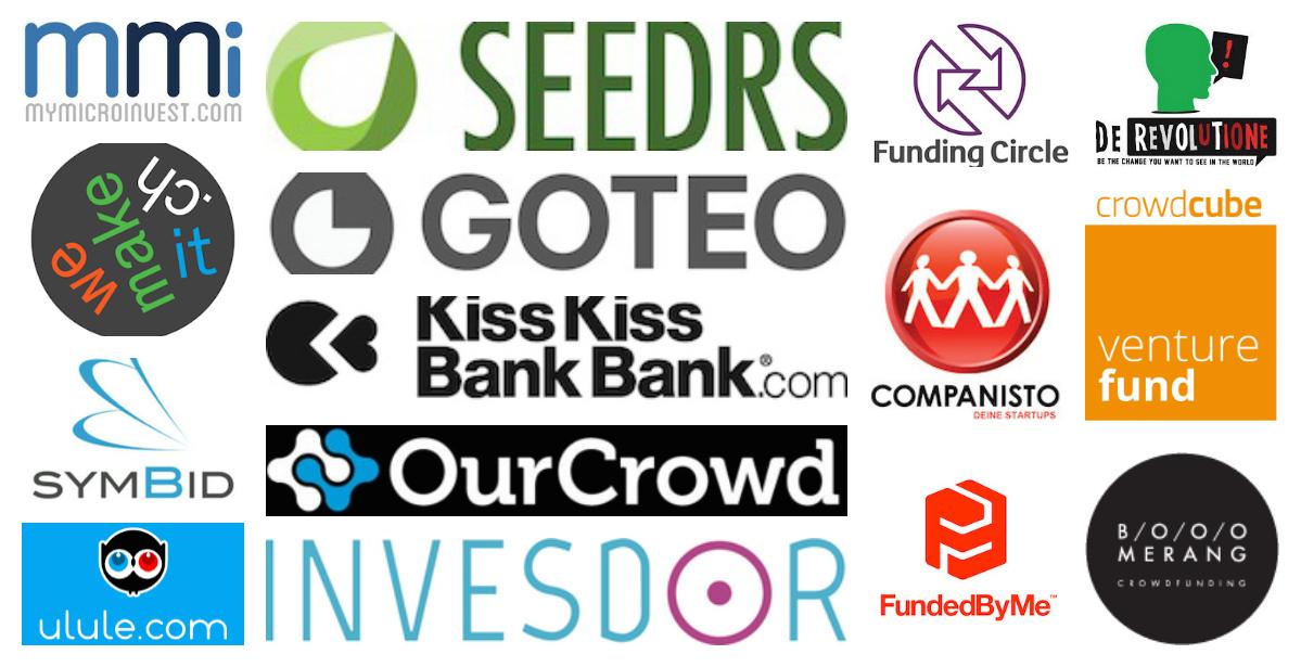 Top-15-European-Crowdfunding-Platforms