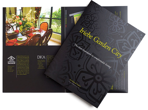 presentation-folder-designs-31