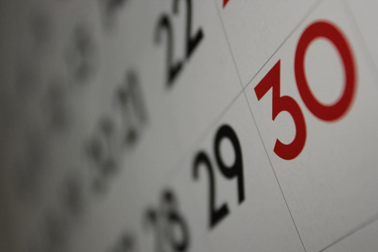 20141222231232-calendar-dates