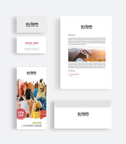 digital-paper-printing (1)