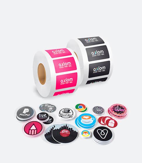label-sticker-printing (1)